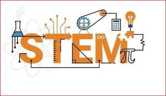 STEM Club Interest Meeting