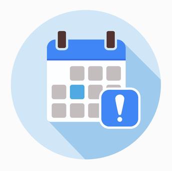 Calendar Alert