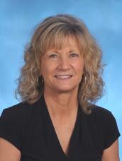 Mrs. Deb Perrett