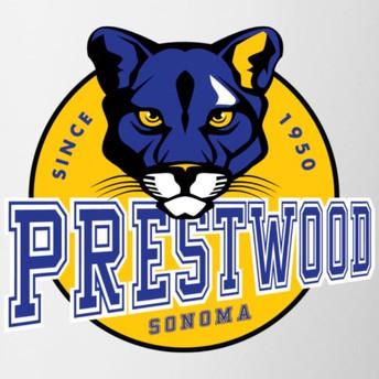 Prestwood Elementary School