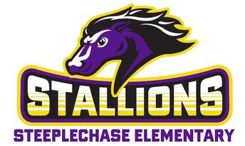 Steeplechase Elementary School