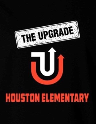 The Upgrade...Uploading Achievement, Commitment and Engagement.