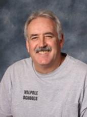Mr. Blais