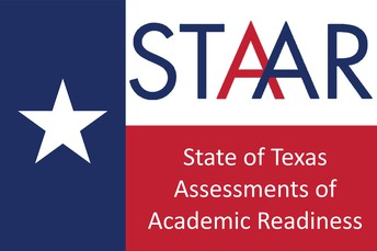 STAAR Supplemental Aids for Science, Gr. 5, 8, and EOC