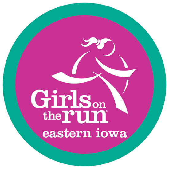 GOTR is returning to Weber this season! We will meet on Mondays and Wednesdays from 3:00pm-4:30pm.
