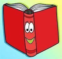 Adopt a Kid Book Club