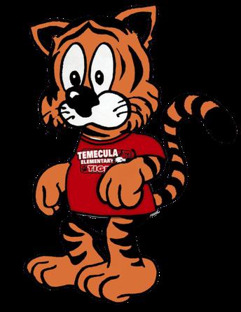 Temecula Elementary School