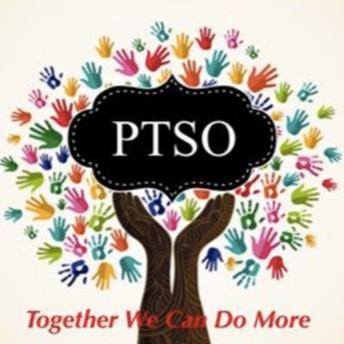 PTSO Fundraiser