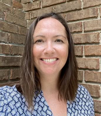 Ms. Emily Clark