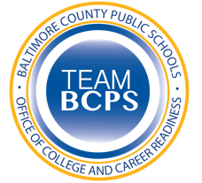 BCPS Office of College and Career Readiness