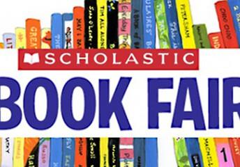 2021 BOOK FAIR