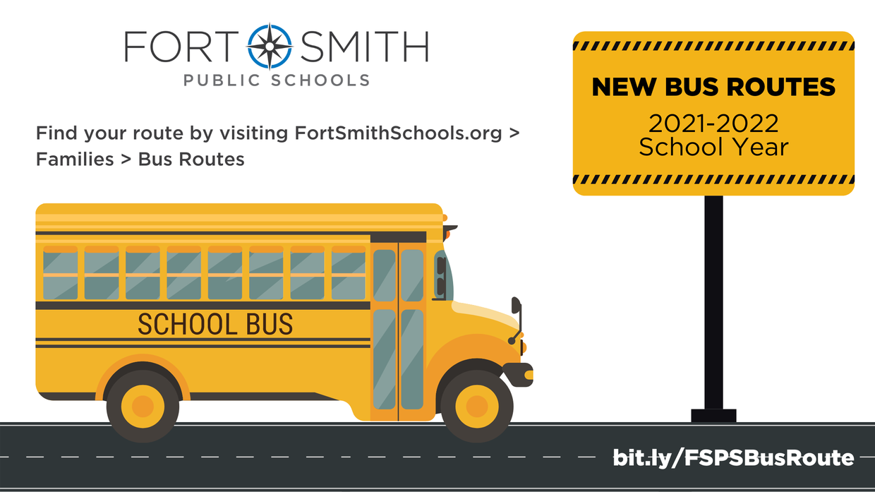 Bus Route Finder FSPS