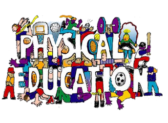 PE Policy for Grades K-5