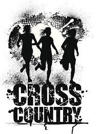 CMS XC Info Sent Out Last Week