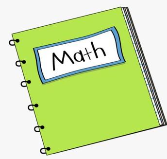 Building Early Number Concepts & Number Sense (K-2)