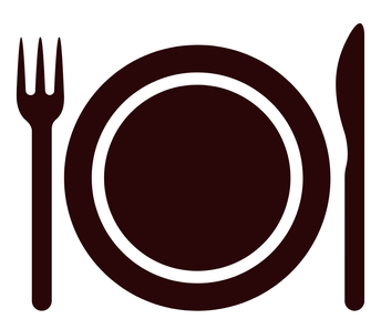 DIOCESE OF LAKE CHARLES LUNCH SERVICES UPDATE