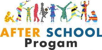 After-School Program