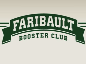 Help Support the Faribault Booster Club and Get Some Great Food Too