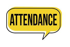 Attendance Line