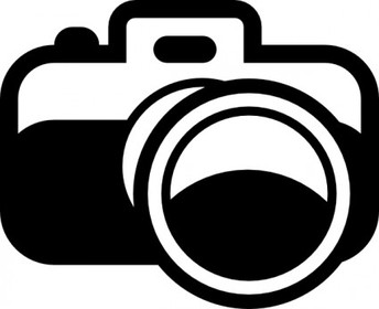 Photography Club at CCA