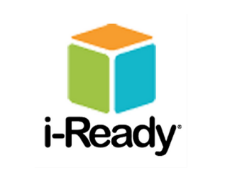 i-Ready Assessment, there's still time!