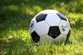 Girls Soccer Info