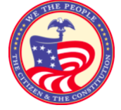 """Did You Know that Middle School Students Can Participate in """"We the People?"""""""