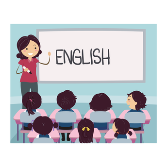 My student is an English Learner (EL). What does that mean?
