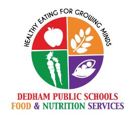 Summer Meals Distribution