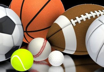 Sports Information- A Message from Coach Pratt (Athletic Director)