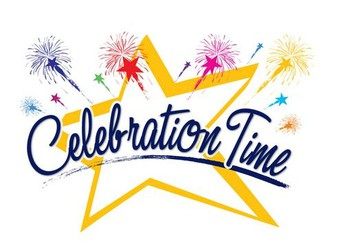 Celebration Date Events