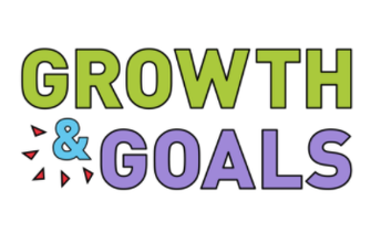Student Growth and Goals