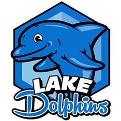 Lake Elementary School