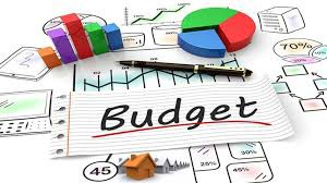 Budget: 2021-22 Adopted Budget Revision