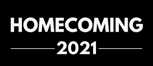 Homecoming Dance - Oct. 2, 2021
