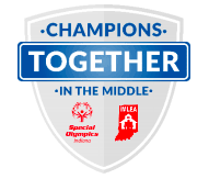 News from Champions Together