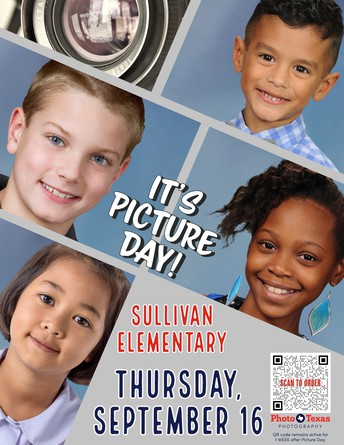 Student Pictures-Please Use Link to Order