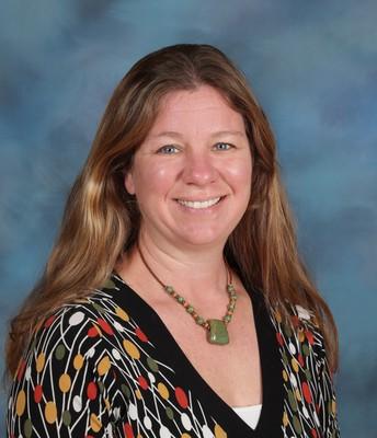 Ms. Tara Counts