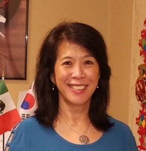 Meet Jackie Dejo, Our new front desk Professional Assistant II.