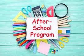 ASES Program 21-22