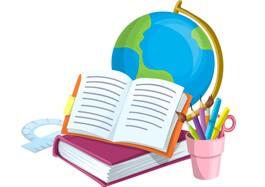 Classroom Supply Lists