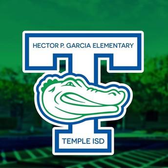Hector P. Garcia Elementary
