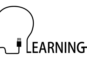 Asynchronous Learning Opportunities!