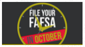 SENIORS: DID YOU KNOW THAT THE FAFSA IS NOW A GRADUATION REQUIREMENT IN ILLINOIS?