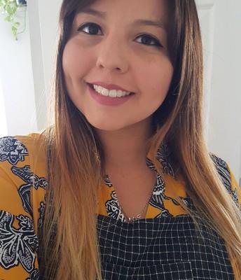 Ms. Gutierrez