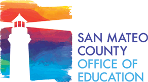 Bay Area Health Officers Reaffirm Support for Full In-Person School