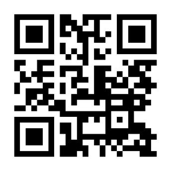 MVE's Summer Adventure QR Code