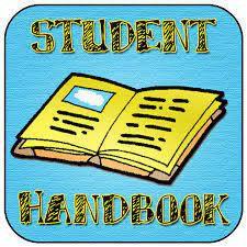 D303 Elemenatary Handbook