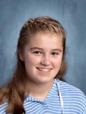 Walpole High School Student Report