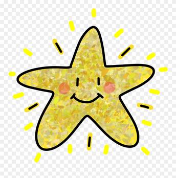 Arovista Allstar Rewards
